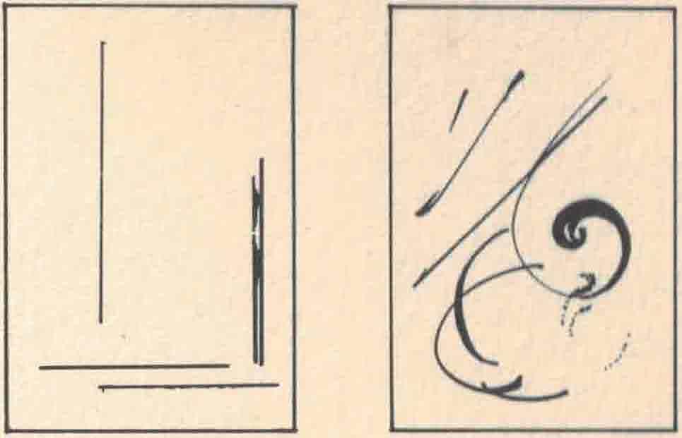 Figura 8. Desenho-esquema II